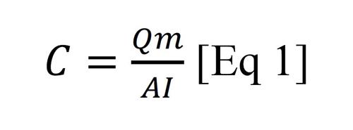 formula500-4